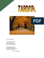 Poema Tardor 3r 08-09