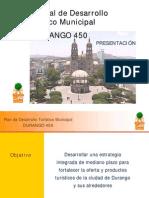 Plan_Parcial_de_Desarrollo_Turístico_Municipal