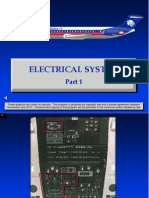 1960 to 1970 Ford Falcon Restoration Catalog | Electrical