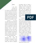 Resumo planejamento de Rede Sem Fio_Jornal UGF