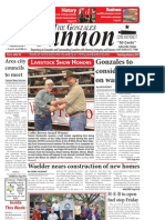 Gonzales Cannon March 8 Issue