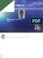 ARGENTOMETRI [Autosaved]
