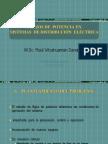 FLUJOS Algoritmos Justificacion Modelos