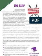Manifiesto_8_marzo_2012