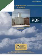 Rl Handbook