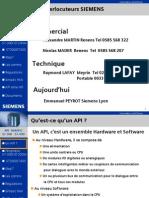 31_init_api_28052004_Siemens