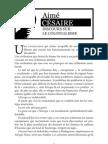 Césaire, Aimé - Discours sur le colonialisme