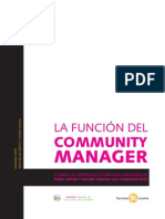 community-manager-Territorio Creativo