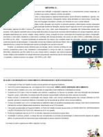 CadernoPedagogicoMaternalII_PARTEII