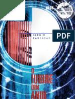Sergiu Farcasan - O Iubire Din Anul 41042 [1966]