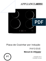 Manual Do Basic, PT, V13
