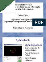 07-PythonTurtle