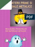 realizareaproduselormetalice(1)