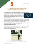 CP easyJet - Concert privé - Charlie Winston - 080312
