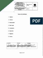 GMC-MA-160-002 Manual 5s