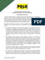 Comunicado Decision Ivan Moreno (1)