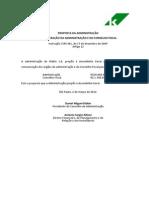 Arquivos AGO 2012 - Con Solid Ado