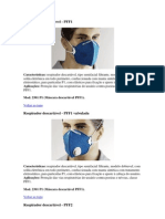 CATÁLOGO DE EPIs PARA CONTRATADAS VALE 1º EDIÇÃO.pdf 62fd7992a6
