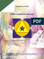 VICENTE BELTRÁN ANGLADA - Audiolibros