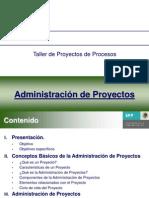 Administracion_de_proyectos 1111111111