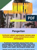 kurikulum.116194407