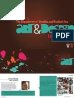 dcfaexhibitioncatalogueFINAL