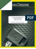 CAT_PECAS_SLC-JD_6200-7100-7200