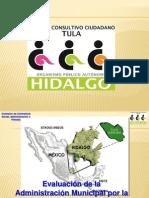 Proyeccion Evaluacion Municipal Ver 2010