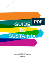 Guide to Sustainia