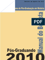 2010_ManualBolsas
