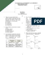 Chemistry f4