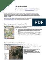 Custom Maps Instruct FR