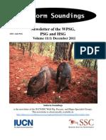 Modelando la calidad del hábitat para el pecarí de collar en una Reserva de Biosfera de México