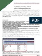 Roteiro Rotinas TES Inteligente e Exce__es Fiscais _ Tratamento Fiscal _ TOTVS Protheus 10