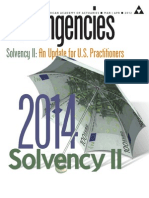 contingencies20120304-dl