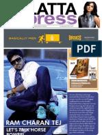 GE Hyd 9th Issue