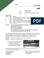 Star Bulletin P-B-27.55 50f