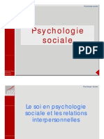 2 Psychologie sociale 2010 [Mode de compatibilité]