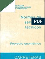 2.01.01 servicios tecnicos