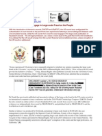 12-03-08 the US Courts Engage in Large-Scale Fraud on the People