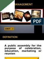 AMIMC v 19 Event Management 59
