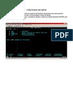 Dicas-Transferencia-Compilação - Coolgen