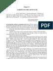 SME Ch11 Polarization