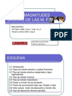 Tema 2 Magnitudes Basicas (1)