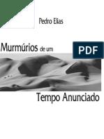 murmurios