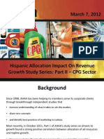 AHAA Hisp Allocation - Rev Growth SSG Study_3!7!12_PostFinal