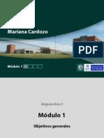 Impuestos+I Colaborativo MOD1