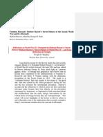 JSPES DDM BkRevArt HooverHistory(5)