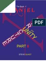 Daniel Structure 2