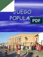 Jairo Ortíz 1ºG  - Torito en alto